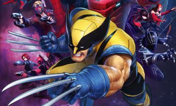 image marvel ultimate alliance 3