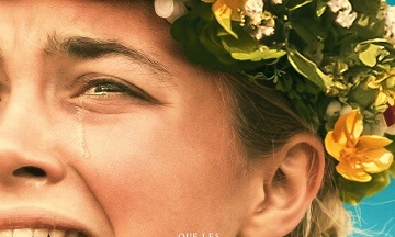 image article midsommar
