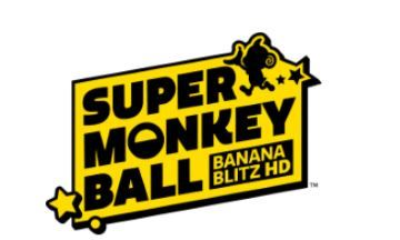 image logo monkey ball