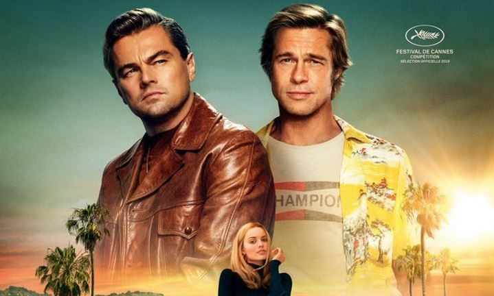 image tarantino once upon a time in hollywood