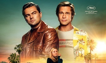 image article once upon a time in hollywood