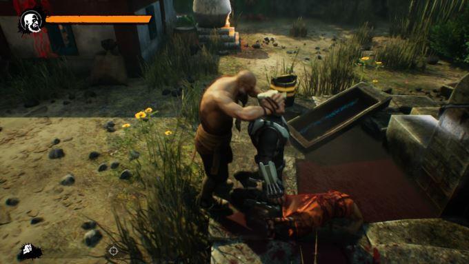 image gameplay redeemer enhanced edition