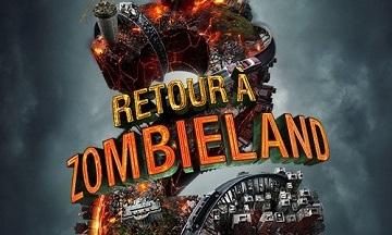 image article retour à zombieland
