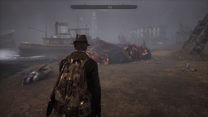 image oakmont the sinking city