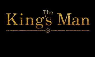image article the king s man