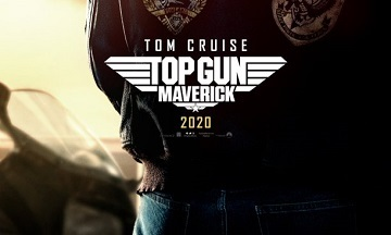 image article top gun maverick