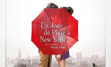 image article un jour de pluie à new york