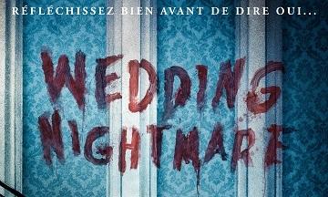 image article wedding nightmare