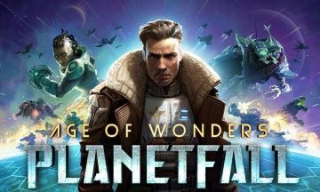 image age of wonders planetfall