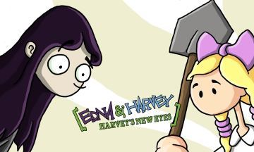 image logo edna and harvey