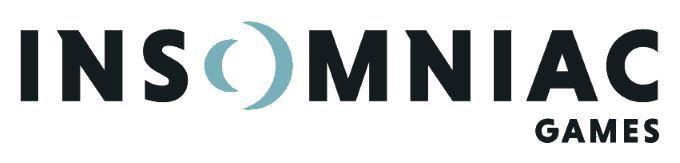 image logo insomniac