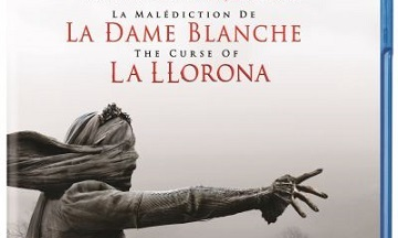 image blu ray article la malédiction de la dame blanche