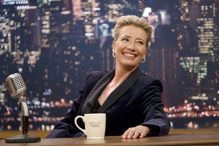 image emma thompson late night