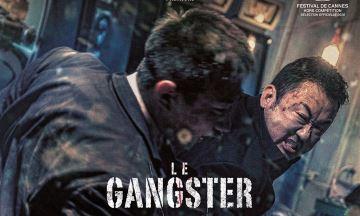 image le gangster le flic et l'assassin