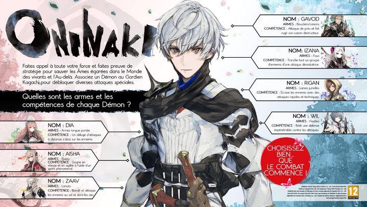 image infographie oninaki