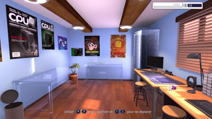 image test pc building simulator