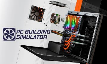 image pc building simulator