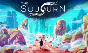 image the sojourn