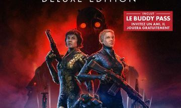 image wolfenstein youngblood