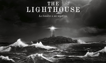 image article the lighthouse