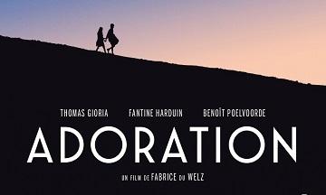image article adoration