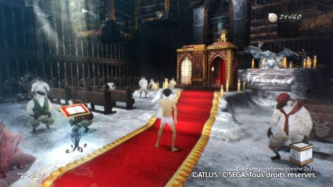 image gameplay catherine full body
