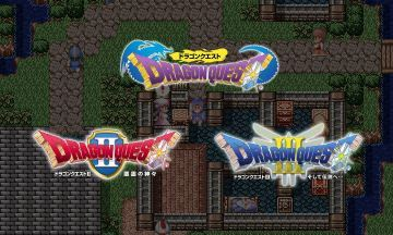 image logo switch dragon quest