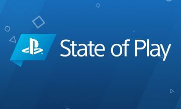 image state of play playstation