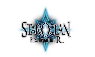 image logo star ocean departure r