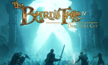 image the bard's tale iv director's cut