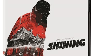 image article blu ray 4k shining