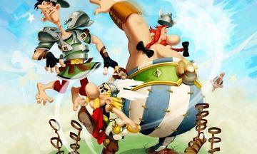 image asterix et obelix xxl 2