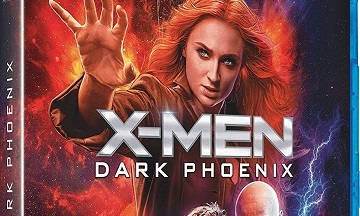 image blu ray article x men dark phoenix