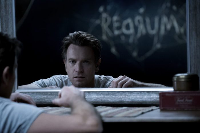 image ewan mcgregore doctor sleep