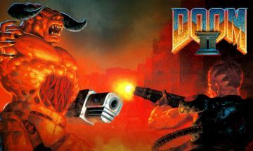 image doom 2