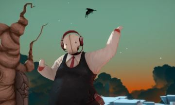 image jeu felix the reaper