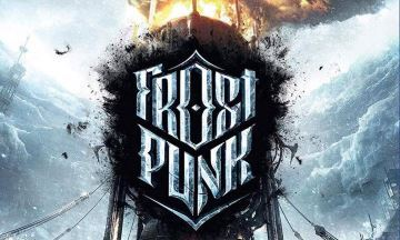 image frostpunk console edition