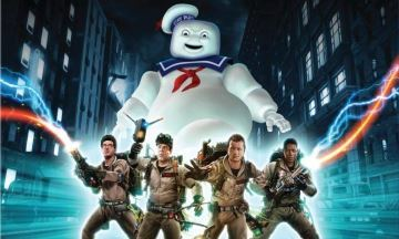 image ghostbusters remastered