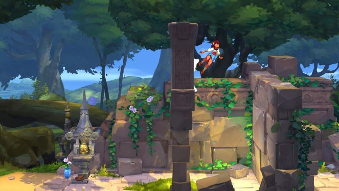 image gameplay indivisible