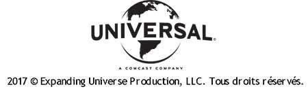 image logo universal mentions légales