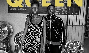 image article queen and slim