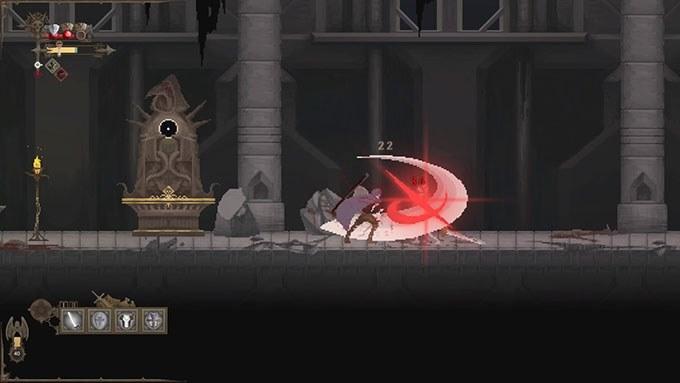 image gameplay dark devotion