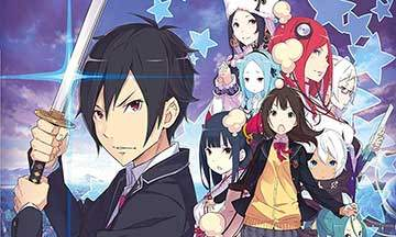 image conception plus