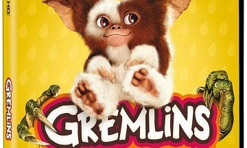 image article blu ray 4k gremlins
