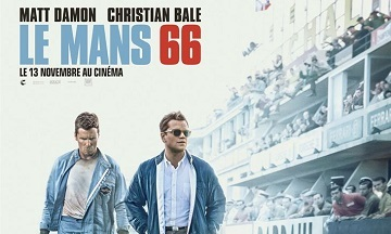 image article le mans 66