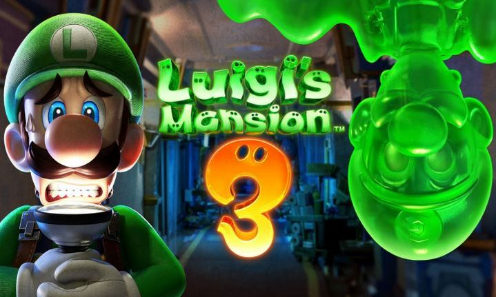 image luigi's mansion 3
