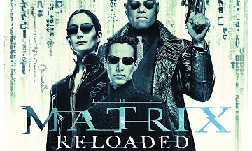 image article blu ray 4k matrix reloaded