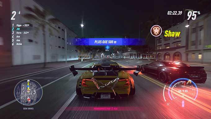 image test need for speed heat
