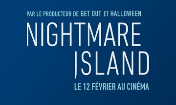 image article nightmare island