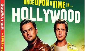 image article blu ray once upon a time in hollywood